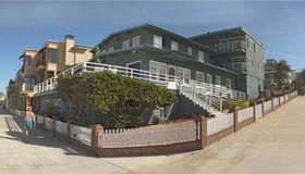 1000 The Strand, Manhattan Beach, CA 90266