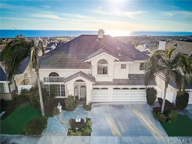 Another Property Sold - 2232 Calle Opalo, San Clemente, CA 92673