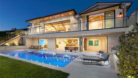 1627 Bayadere Terrace, Corona Del Mar, CA 92625