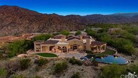 74480 Desert Arroyo, Palm Desert, CA 92210
