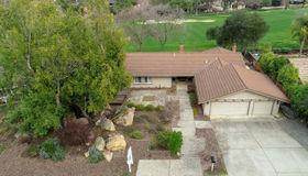 6680 Leyland Park Drive, San Jose, CA 95120