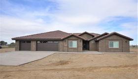 10920 Yucca Terrace Drive, Oak Hills, CA 92344