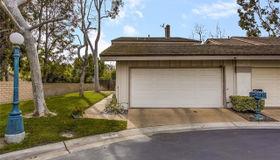 6596 E Paseo Diego, Anaheim Hills, CA 92807