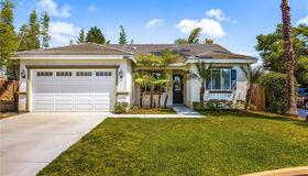 13002 Wreath Place, Tustin, CA 92780
