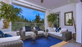 460 N Palm Drive #401, Beverly Hills, CA 90210