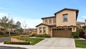 45 Santa Barbara, Aliso Viejo, CA 92656