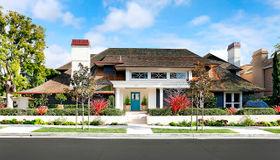 220 Poinsettia Avenue, Corona Del Mar, CA 92625