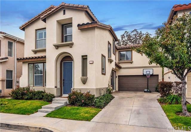 Another Property Sold - 57 Legacy Way, Rancho Santa Margarita, CA 92688