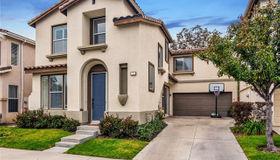 57 Legacy Way, Rancho Santa Margarita, CA 92688