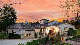 24 Golden Eagle, Irvine, CA 92603