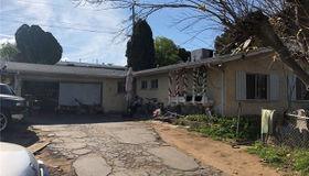 4111 Golden West Avenue, Riverside, CA 92509