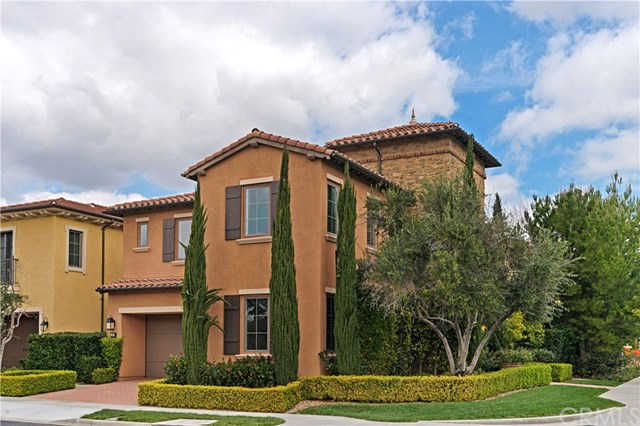 79 Bountiful, Irvine, CA 92602 now has a new price of $1,698,990!
