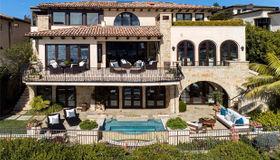 176 Emerald Bay, Laguna Beach, CA 92651
