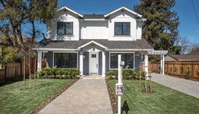 1549 Keesling Avenue, San Jose, CA 95125