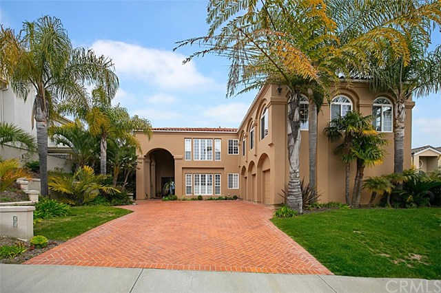 21 Calle Ameno, San Clemente, CA 92672 now has a new price of $1,795,000!