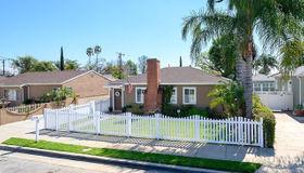 1314 E Century Drive, Orange, CA 92866