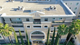 1000 E Ocean Boulevard #301, Long Beach, CA 90802