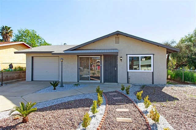 Another Property Sold - 308 Avenue 2, Lake Elsinore, CA 92530
