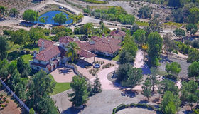 38280 Via Majorca, Murrieta, CA 92562