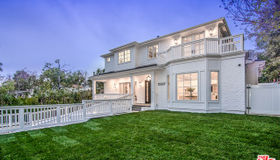 15007 Bestor Boulevard, Pacific Palisades, CA 90272