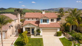 22728 Canyon View Drive, Corona, CA 92883