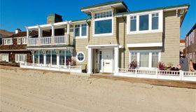 6411 E Seaside Walk, Long Beach, CA 90803