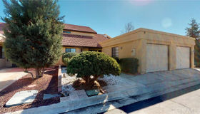 19245 Willow Drive, Apple Valley, CA 92308