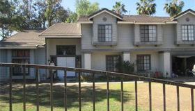 16925 Mariposa Avenue, Riverside, CA 92504