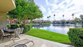 54998 Firestone, LA Quinta, CA 92253
