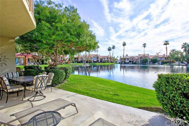 54998 Firestone, LA Quinta, CA 92253 is now new to the market!