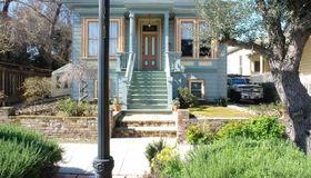 459 4th Street, San Jose, CA 95112