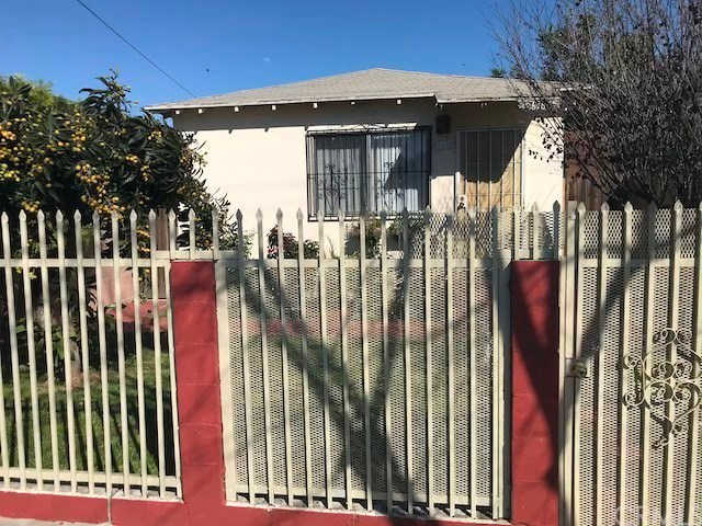 Another Property Sold - 8636 Elm Street, Los Angeles, CA 90002