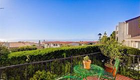 28301 Ridgehaven Court #75, Rancho Palos Verdes, CA 90275