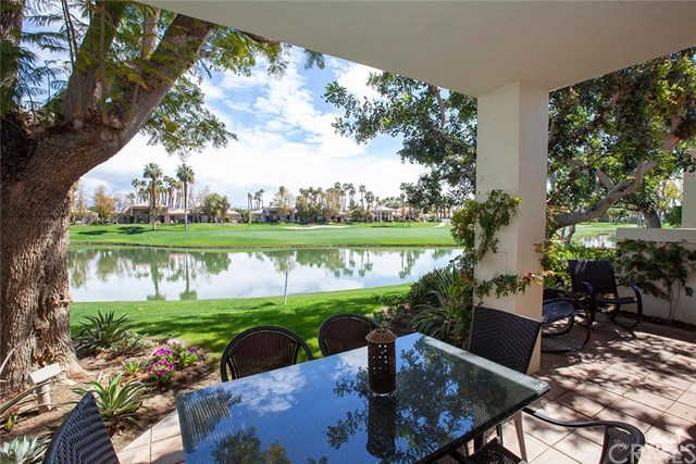 Another Property Sold - 54492 Shoal Creek, LA Quinta, CA 92253