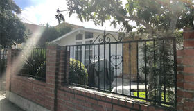 1416 W. 3rd. St., Santa Ana, CA 92703