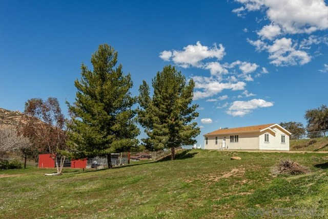 Another Property Sold - 9906 Anderson Ranch Rd, Descanso, CA 91916