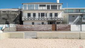 3033 The Strand, Hermosa Beach, CA 90254