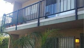 14919 S Normandie Avenue #31, Gardena, CA 90247