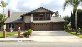 6928 Wheeler Avenue, LA Verne, CA 91750