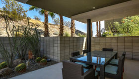 2805 S Palm Canyon Drive, Palm Springs, CA 92264