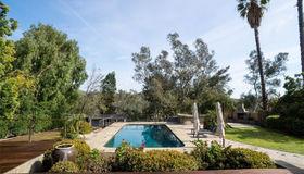 10340 Mcbroom Street, Shadow Hills, CA 91040