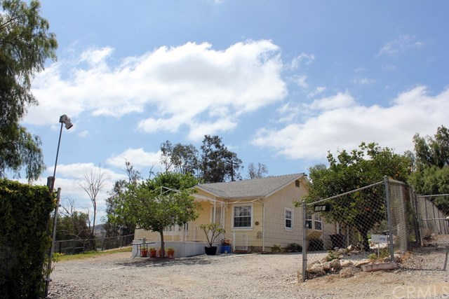 1032 6th Street, Norco, CA 92860 now has a new price of $540,000!