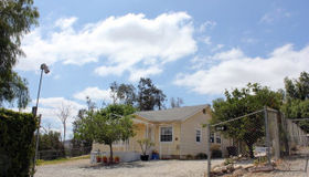 1032 6th Street, Norco, CA 92860