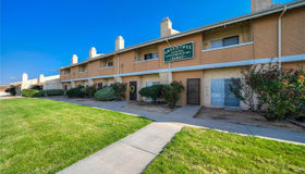 16465 Green Tree Boulevard #8, Victorville, CA 92395