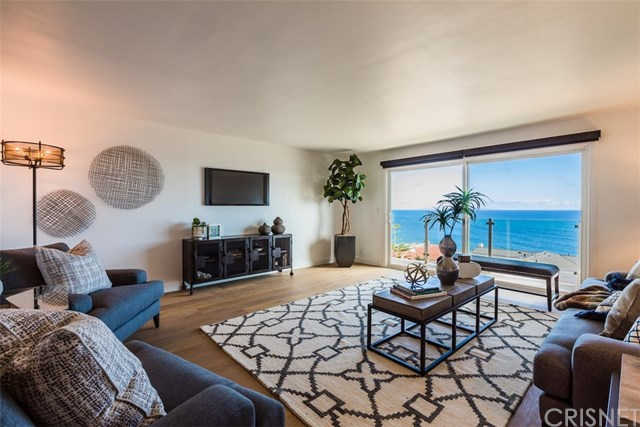 Another Property Sold - 18203 Coastline Drive #9, Malibu, CA 90265