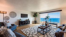 18203 Coastline Drive #9, Malibu, CA 90265