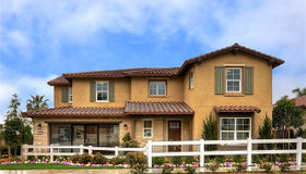 10048 Goldenrod Court, Rancho Cucamonga, CA 91701