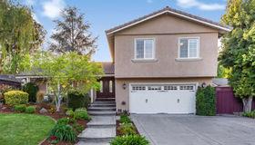 6587 Jeremie Drive, San Jose, CA 95120
