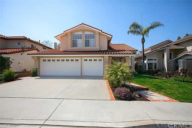 Another Property Sold - 20661 Porter Ranch Road, Rancho Santa Margarita, CA 92679