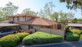 14112 Raintree Road, Tustin, CA 92780
